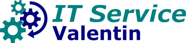 IT-Service Pinneberg – Inh. Alexander Valentin